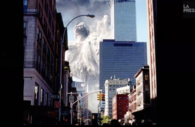 """Featured image for """"11 Septembre : 20 ans depuis les attentats qui ont bouleversé le monde"""""""